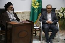 تداوم انقلاب در گرو نهادینه کردن فرهنگ قرآنی است