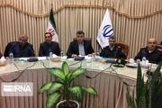 حسینزادگان: بهرهبرداری اقتصادی از گردشگری اولویت مازندران است