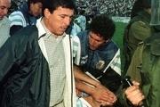 رسوایی های تاریخ فوتبال؛ بازی برزیل و آرژانتین تنها نیست!