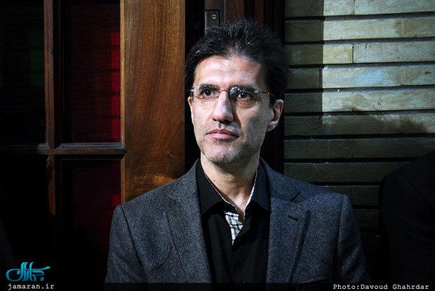 حسین کروبی به یکسال حبس تعزیری و جزای نقدی محکوم شد