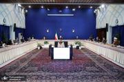 جزییات جلسه امروز شورایعالی هماهنگی اقتصادی به ریاست روحانی