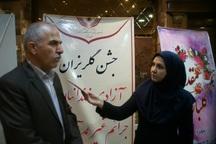 349 زندانی جرائم غیرعمد البرز در انتظار حمایت خیرین هستند