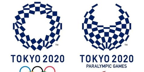 تعیین تکلیف حضور تماشاگران در بازی های المپیک تا سال 2021