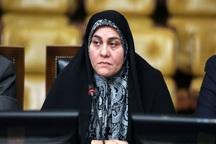 ارائه طرح دوفوریتی برای آسیب دیدگان از سیل به هیئت رئیسه مجلس