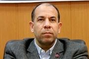 استاندار خراسان شمالی: مسوولان باید مطالبهگر حقوق مردم باشند