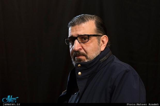سخنی با جناب صادق خرازی؛ نظرتان درباره وصیت امام خمینی چیست؟