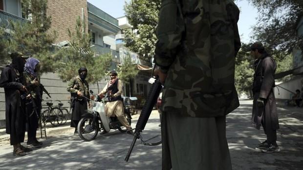 نیویورک تایمز: طالبان موسیقی را ممنوع می کند