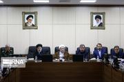 حقوق جانباختگان سانحه هواپیمای مسافربری اوکراینی پیگیری شود