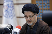 دولت و شورای عالی انقلاب فرهنگی کمیته تلفیقی تشکیل میدهند