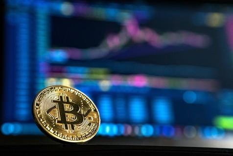 شروط پذیرش ارز دیجیتال در میامی