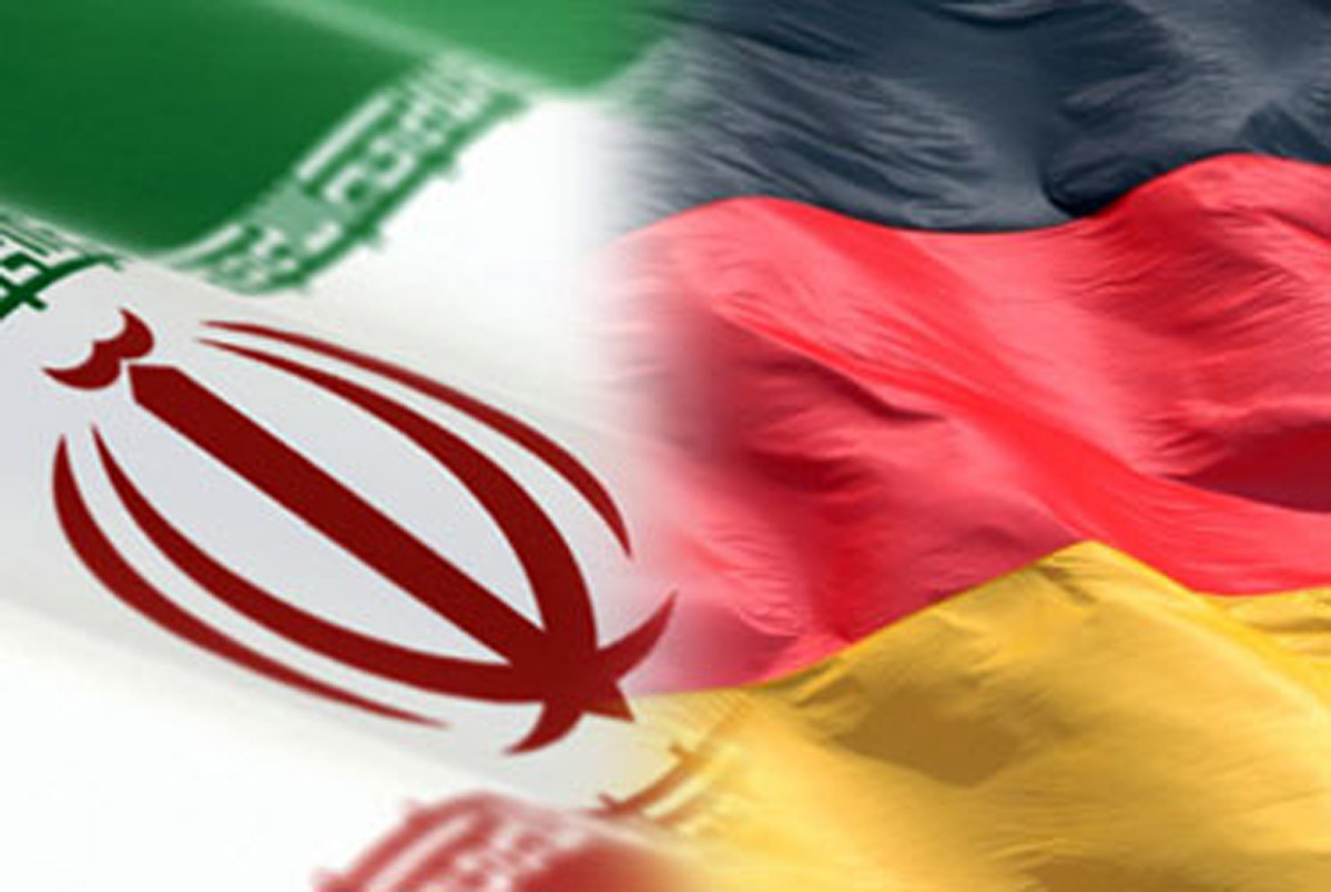 تبریک سفارت آلمان در ایران به مناسبت روز ملی سینما با تصویری از اصغر فرهادی + عکس