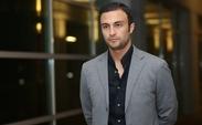چه کسانی جایزه بهترین بازیگر نقش اول مرد جشنواره فجر را تصاحب کردند؟