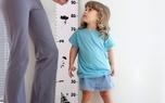 اگر کودک قدبلند می خواهید بخوانید