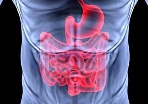 ۵۰ درصد افراد دیابتی گرفتار اختلال عملکرد مثانه هستند