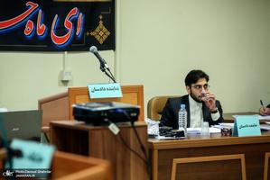 دومین جلسه محاکمه گروه عظام به اتهام قاچاق سازمان یافته و حرفهای قطعات خودرو