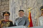 رهبر کره شمالی از مردم کشورش عذرخواهی کرد
