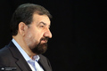 انتقاد محسن رضایی از طرفداران عادی سازی روابط با غرب: به دولتی نو با ارزشهای راستین انقلاب نیاز داریم