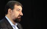 انتقاد محسن رضایی از ستاد فرماندهی اقتصاد مقاومتی