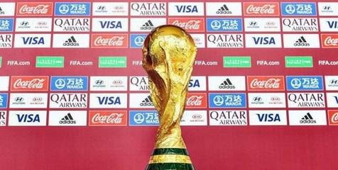 معرفی 8 ورزشگاه جام جهانی 2022 و روند ساخت استادیوم ها