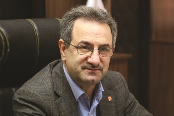 استاندار تهران: شرایط کرونا در تهران قرمز  است