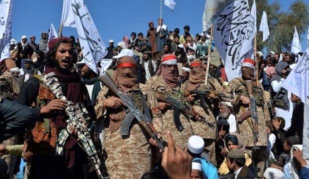 تاکتیک جنگی طالبان چیست؟/ اگر دولت افغانستان سقوط کند چه اتفاقی می افتد؟