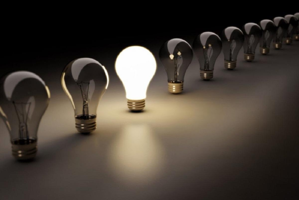 چگونه می توانیم خسارت قطعی برق را بگیریم؟/ خسارت قطع برق کی پرداخت می شود؟