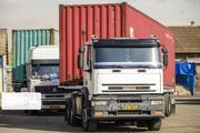 ارزش دلاری کالاهای صادراتی سمنان ۴۳ درصد افزایش یافت