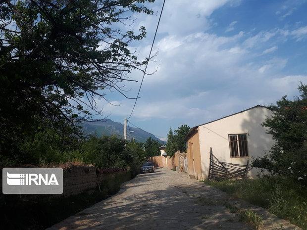 طرح هادی ۷۱۷ روستای آذربایجانغربی نیازمند بازنگری است