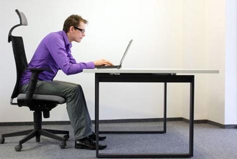 مضرات نشستن بیش از اندازه برای سلامتی