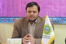 720 نفر گرفتار در سیلاب خراسان جنوبی اسکان داده شدند