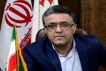 ۳۱۰ کلاس آموزشی طرح مانا در خوزستان تشکیل شد