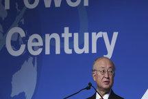 آژانس بین المللی انرژی اتمی: ایران تعهدات برجام را اجرا کرده است