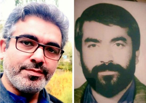 پیام شهردار تهران در پی درگذشت دکتر وریجی در راه مبارزه با کرونا
