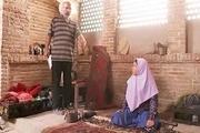 درخواست کیانوش عیاری برای اکران دوباره «خانه پدری» پس از قتل رومینا