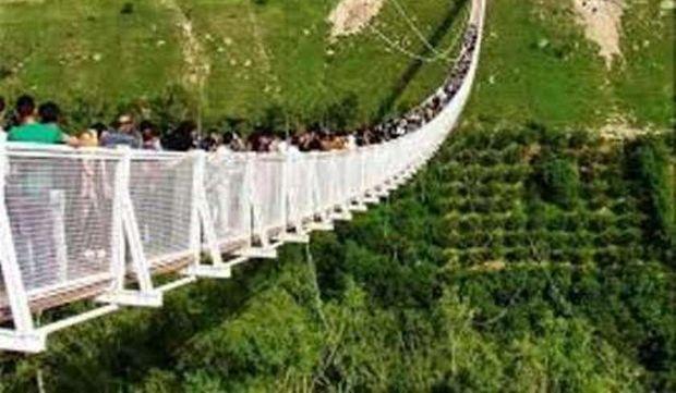 برنامههای گردشگری مناسب برای دوران پس از کرونا در اردبیل تدوین شد