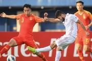 کره جنوبی با صعود به فینال، به المپیک توکیو صعود کرد