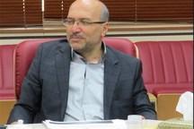 3851 فقره پرونده تخلف به تعزیرات حکومتی قزوین ارسال شده است