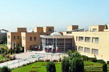 ۱۷ تفاهمنامه میان پارک علم و فناوری با دانشگاههای خراسان رضوی امضا شده است