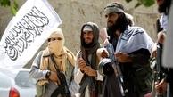 اخبار ضد و نقیض از اوضاع افغانستان/ مزار شریف در خطر سقوط توسط طالبان؟