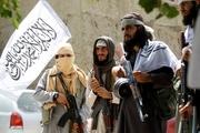 جزییات توافق جدید طالبان با آمریکا