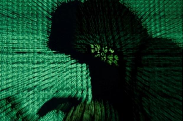استفاده از نرم افزار جاسوسی صهیونیستی برای نفوذ به گوشی های همراه خبرنگاران