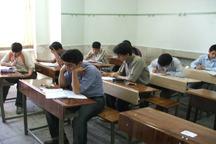 230 مدرسه در مازندران کمتر از حد نصاب دانش اموز دارند