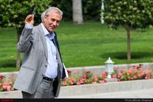 وزیر کار امروز به شیراز سفر میکند
