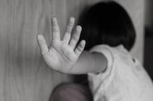 کودک آزاری که فیلم منتشر کرد شناسایی شد