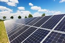 تفاهم نامه ساخت نیروگاه 20مگاواتی خورشیدی درخوزستان منعقدشد