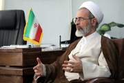 رفتار ملت ایران در مواجه با کرونا به عنوان الگو تدوین و ارائه شود