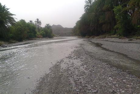 جاده های خاکی و صعب العبور 100 روستا در خاش