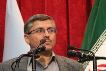 راه اندازی واحد درمان سکته مغزی برای بازیابی بیماران در زنجان