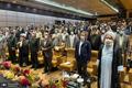 نشست رسیدگی به مشکلات استان خوزستان با حضور سران عشایر و نخبگان