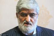 انتقادهای علی مطهری از حسن روحانی و نظرش در مورد کاندیداتوری ظریف